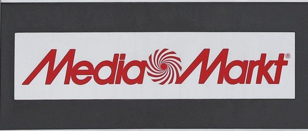 MediaMarkt se alía con Seur para desplegar 1.900 puntos de recogida