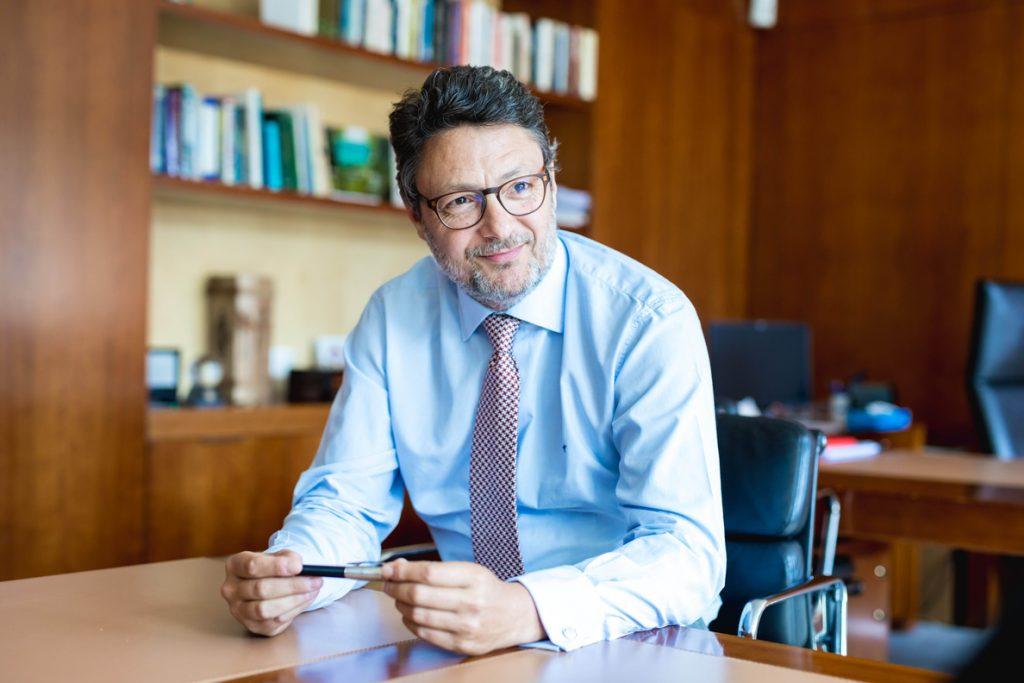 MoraBanc cierra 2017 con un beneficio de 23,5 millones, un 3,6% más