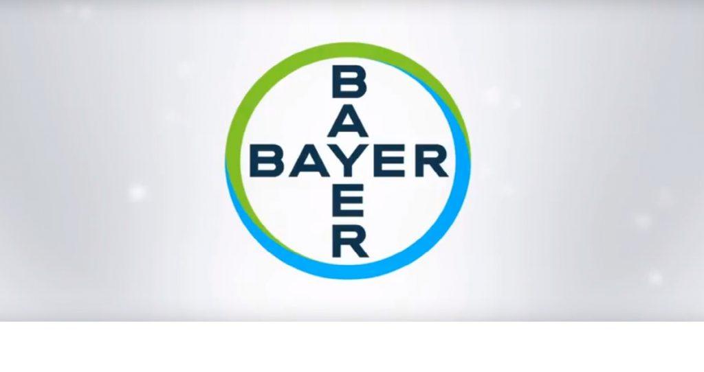 Bayer vende a BASF más activos por 1.700 millones como parte de sus compromisos para adquirir Monsanto