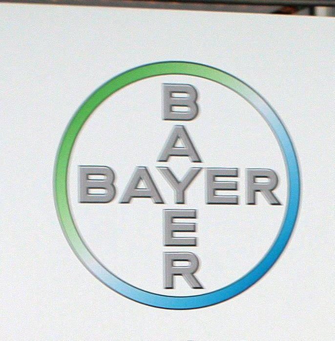 Bayer vende a BASF su negocio de semillas de hortalizas y la granja digital por 1.700 millones euros