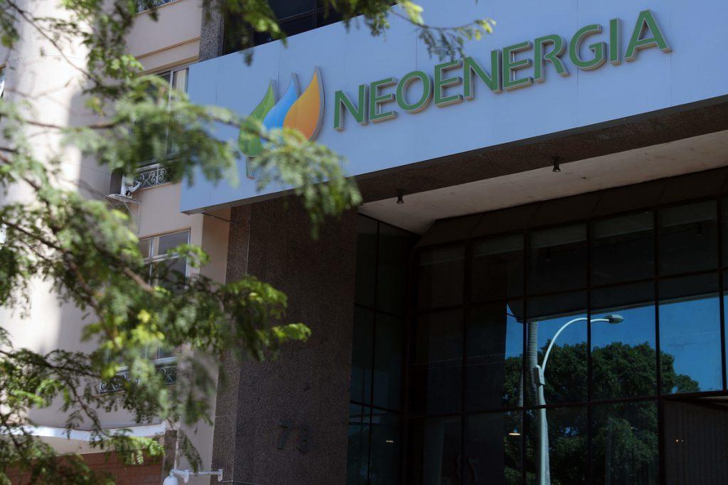 Enel eleva la oferta por Eletropaulo y tensa su pugna con Neoenergía