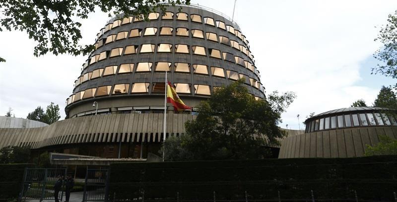 El PDeCAT lamenta la decisión del TC y pide formar un Govern para evitar elecciones