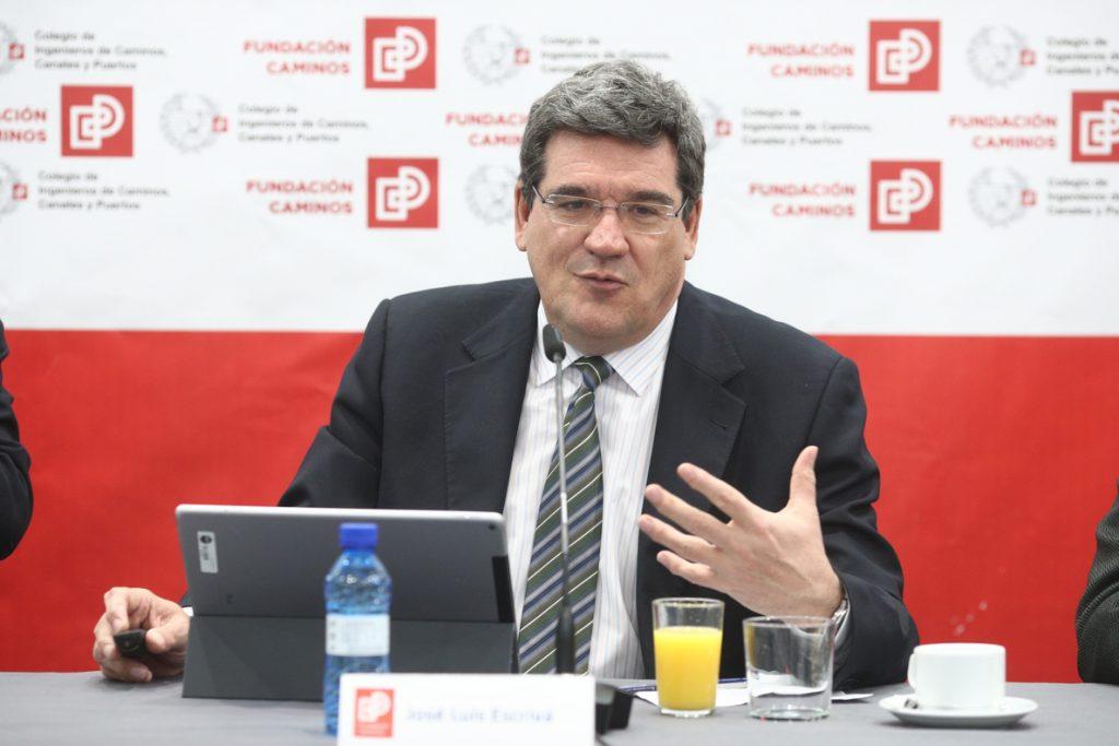 La AIReF avala las previsiones económicas del Gobierno del periodo 2018-2021