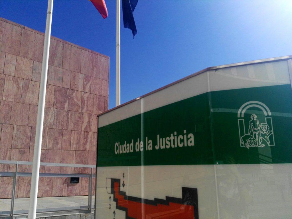 Condenan a seis años de prisión a un hombre que mató a un vecino en Málaga tras una discusión por drogas