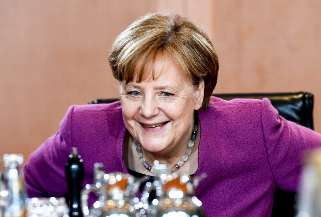Alemania quiere alcanzar con un plan nacional el pleno empleo para 2025