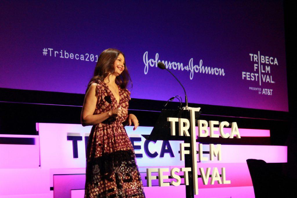 Tribeca despide una edición con cabida para la tecnología, la música y el activismo