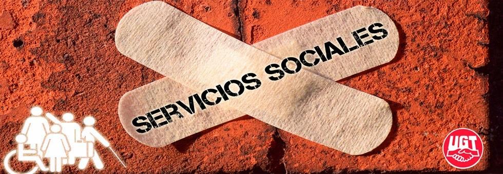 UGT asegura que los PGE reflejan el «escaso compromiso» del Gobierno con las necesidades sociales