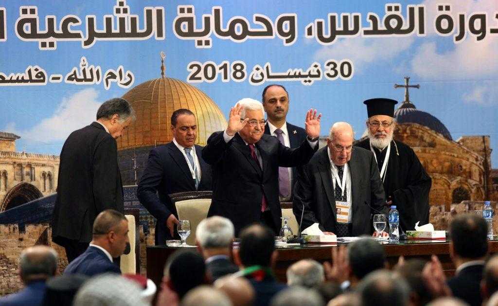 Hizbulá afirma que no le interesa una guerra con Israel