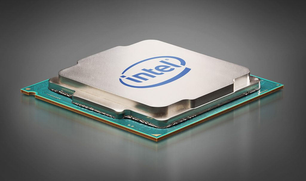 Intel trabaja en un nuevo diseño de núcleo para los próximos procesadores Core, bajo el nombre Ocean Cove