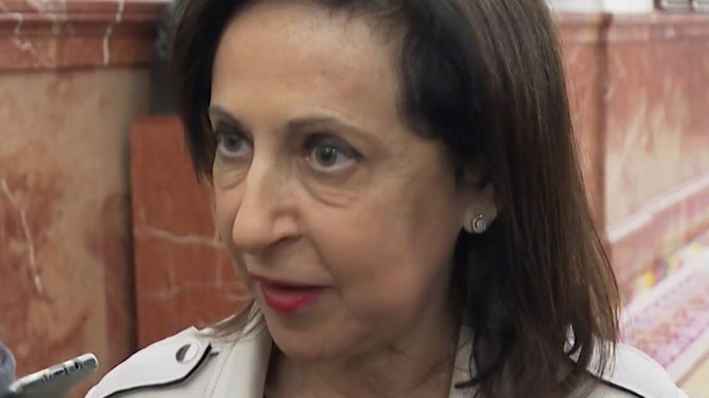 El PSOE también cree que el CGPJ debió haber supervisado al juez del voto particular de 'La Manada'