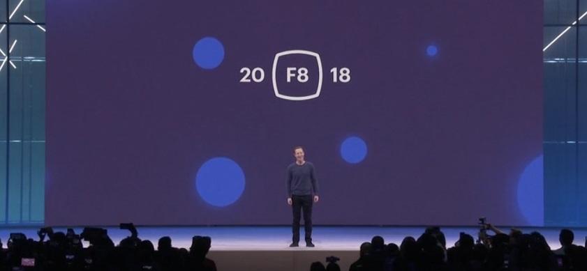Facebook presenta novedades para sus servicios con el énfasis puesto en la privacidad y la creación de relaciones