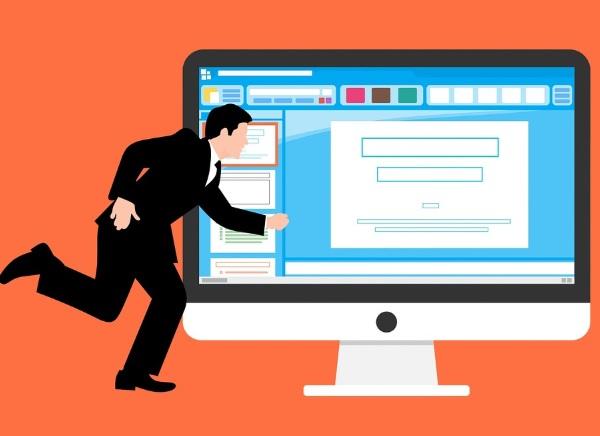 ¿Qué relación tiene el hosting con tu SEO?