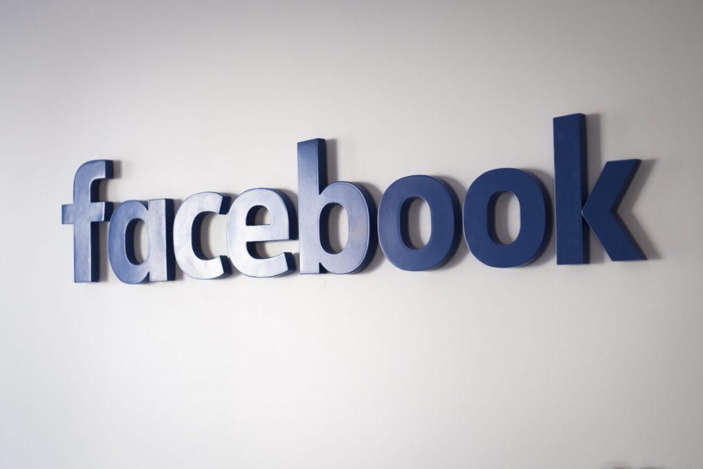 Facebook se pasa a las citas para disputar el espacio a Tinder