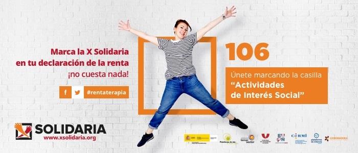 Una de cada cuatro personas con discapacidad tiene trabajo en España, según un estudio