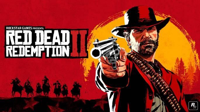 Red Dead Redemption 2 se desarrollará en 1899, con el inicio del fin del Salvaje Oeste