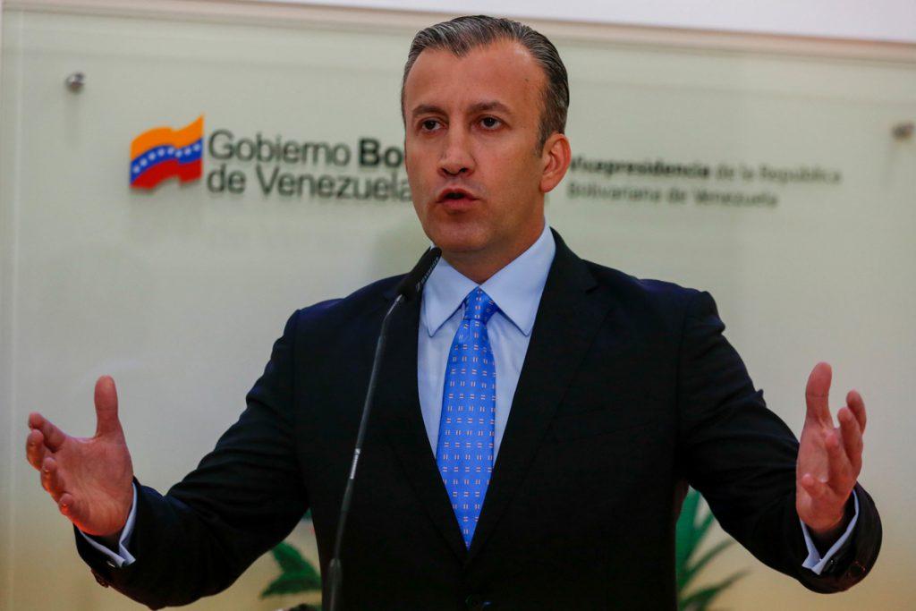 Venezuela autoriza las casas de cambio para envíos de remesas y otras operaciones