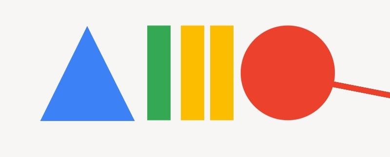 Google trabaja en Arcade, una startup destinada al desarrollo de juegos móviles sociales