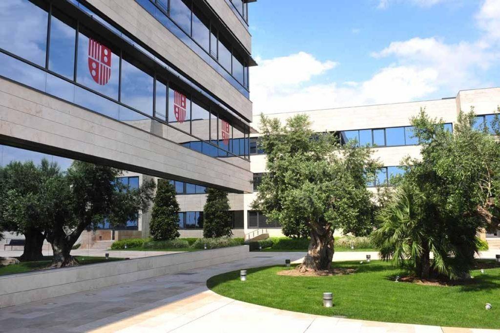 IESE y CaixaBank colaboran para formar a directivos y propietarios de microempresas