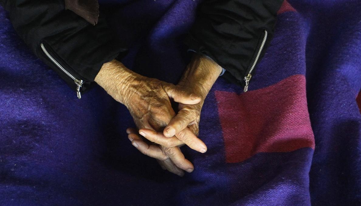 Hasta el 80% de la población mayor de 70 años presenta factores importantes de riesgo vascular