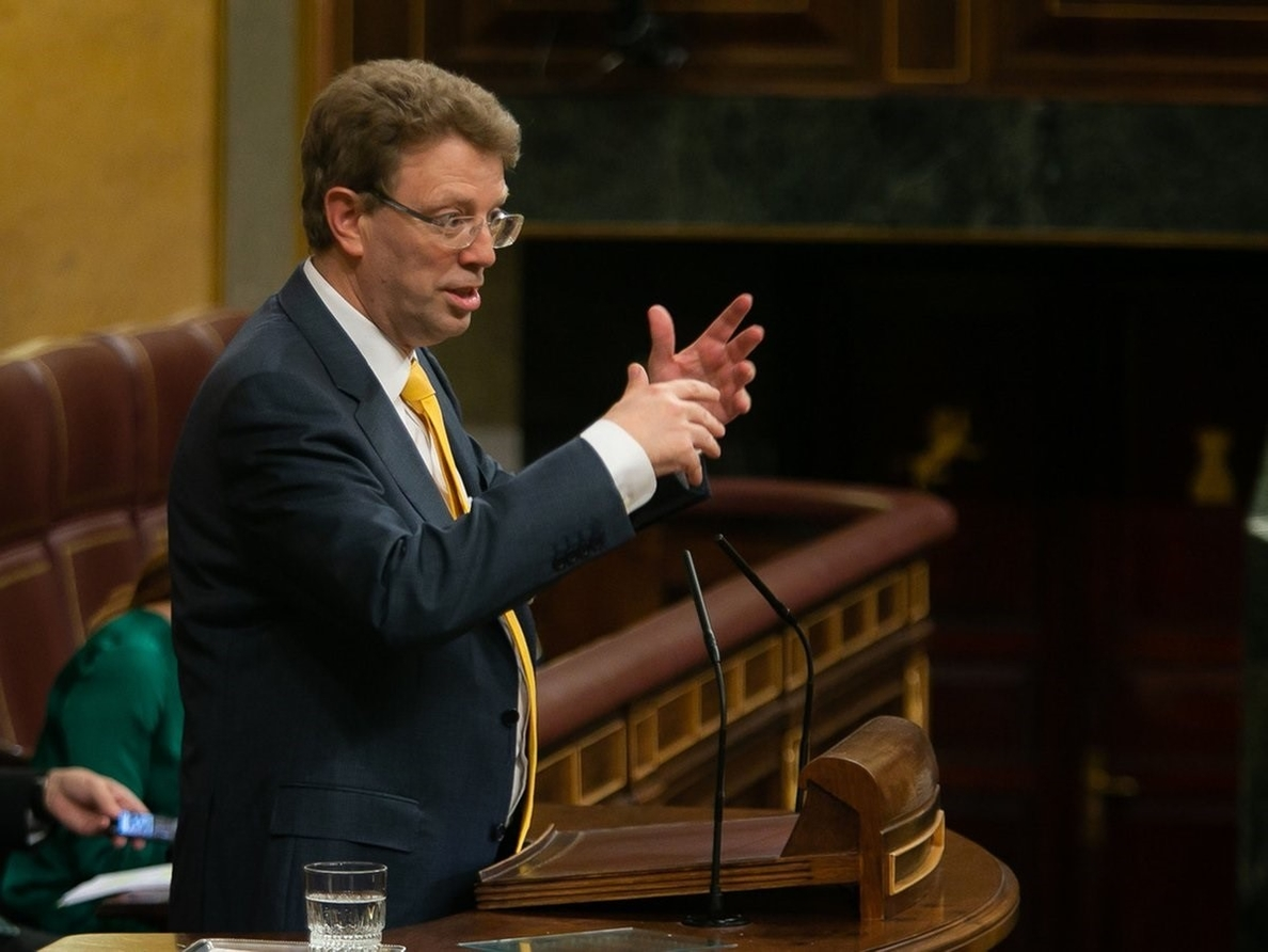 El PDeCAT dice que la negativa de Bélgica a extraditar a los exconsellers deja en evidencia la labor de Llarena
