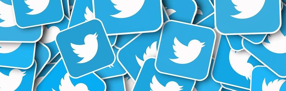 El 1% de las cuentas reportadas por abuso en Twitter corresponden a trols que desvirtúan la conversación