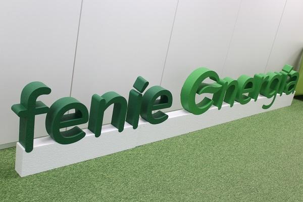 Feníe Energía proveerá de electricidad a 15 empresas de la Asociación Técnica Española de Galvanización