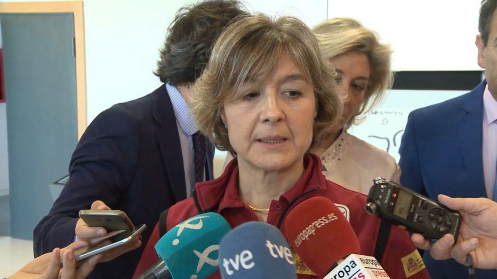 Tejerina anuncia una cumbre entre España, Francia y Portugal para negociar una alianza y mejoras en la PAC