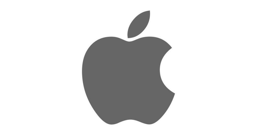 Apple se asocia con escuelas de EEUU para adaptar Everyone Can Code a personas invidentes o sordas