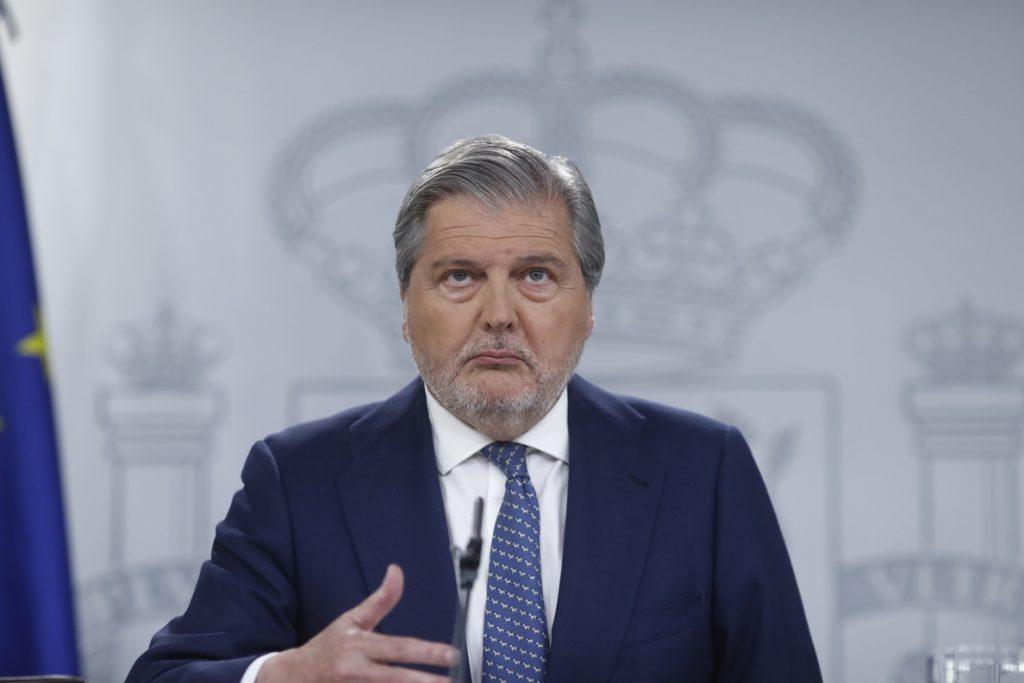 España insiste en que las presidenciales en Venezuela «no son unas elecciones libres y democráticas»