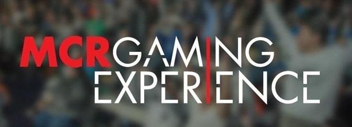 MCR celebra una nueva edición MCRGamingExperience para acercar el mundo gaming al distribuidor tradicional