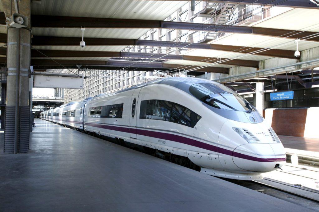 Trabajadores de Siemens y Alstom se concentrarán el próximo 30 de mayo para mantener el empleo tras la fusión
