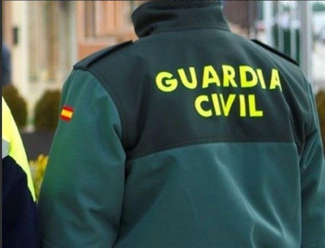 Los ochos acusados por la agresión a guardias civiles en Algeciraa, a prisión y sin fianza a petición de Fiscalía