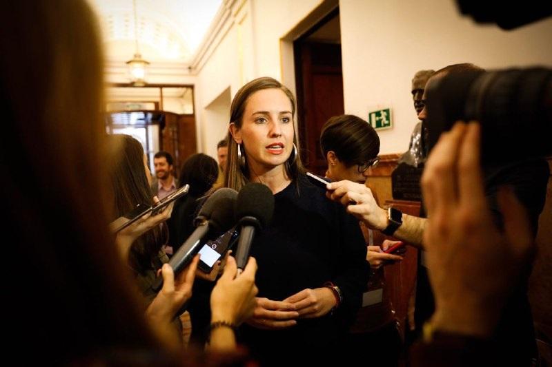 Ciudadanos quiere saber cómo afectará a la factura las condenas por el recorte a las renovables