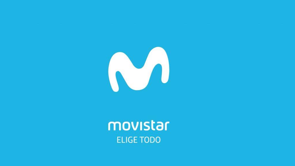 Telefónica comienza este domingo a duplicar gratis la fibra a los clientes de Movistar