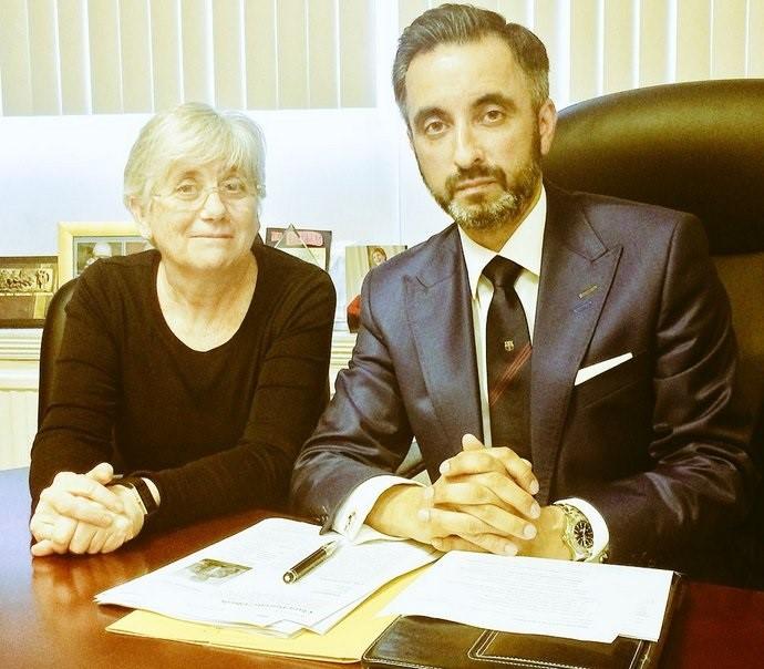 La exconsellera Ponsatí cree que el nuevo Govern no podrá hacer políticas por una «presión descomunal»