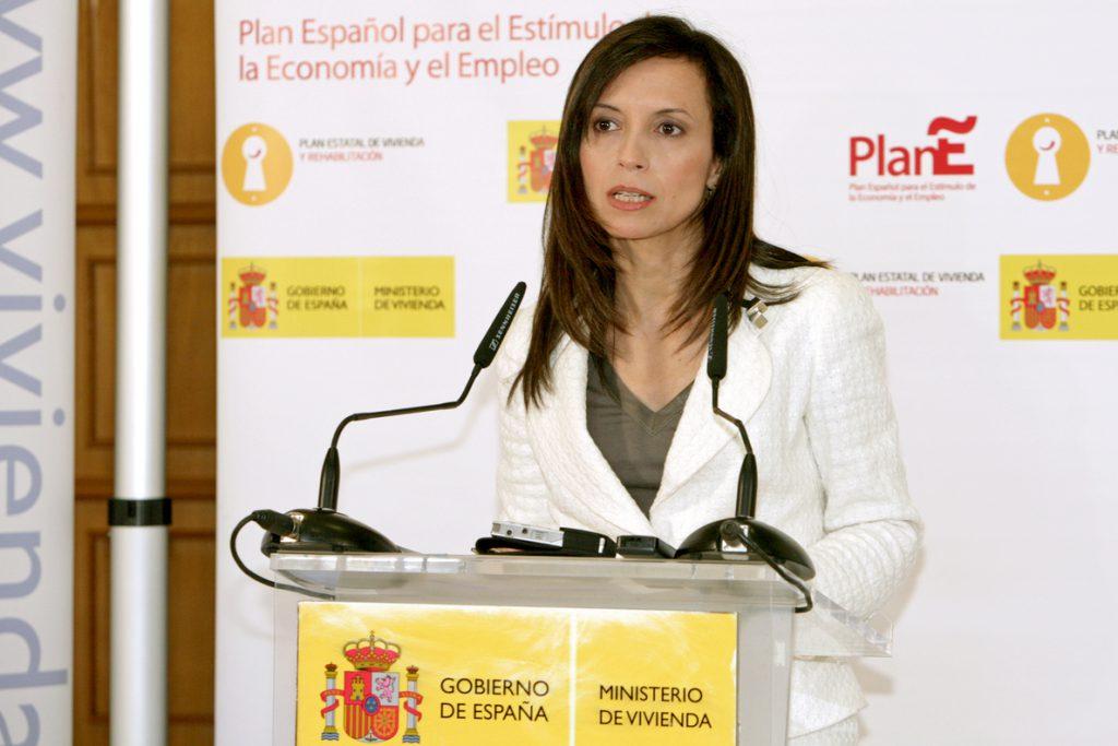 La juez interroga mañana a parte del equipo de Corredor en Vivienda por la adjudicación a la agencia que facturó al PSPV