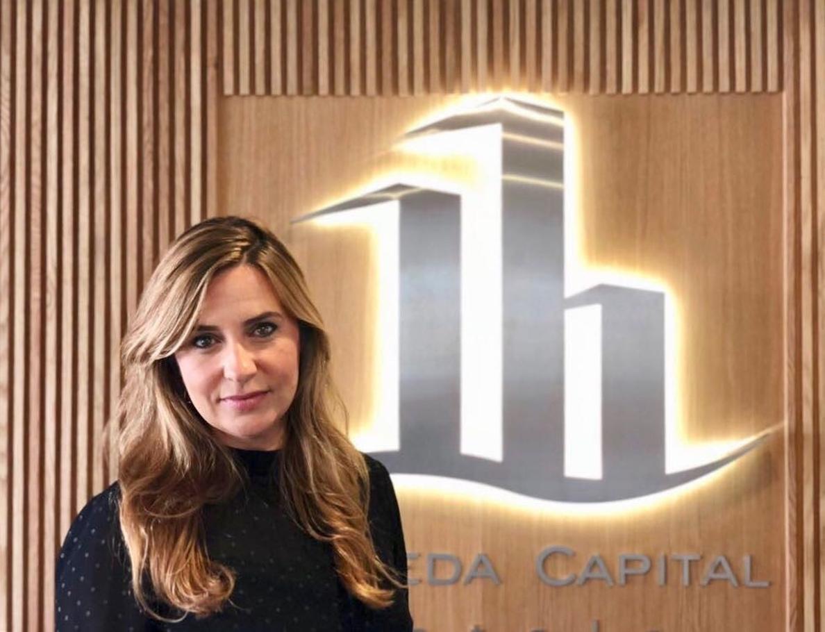 La CNMV autoriza la constitución de la gestora de inversión hotelera Alameda Capital Spain