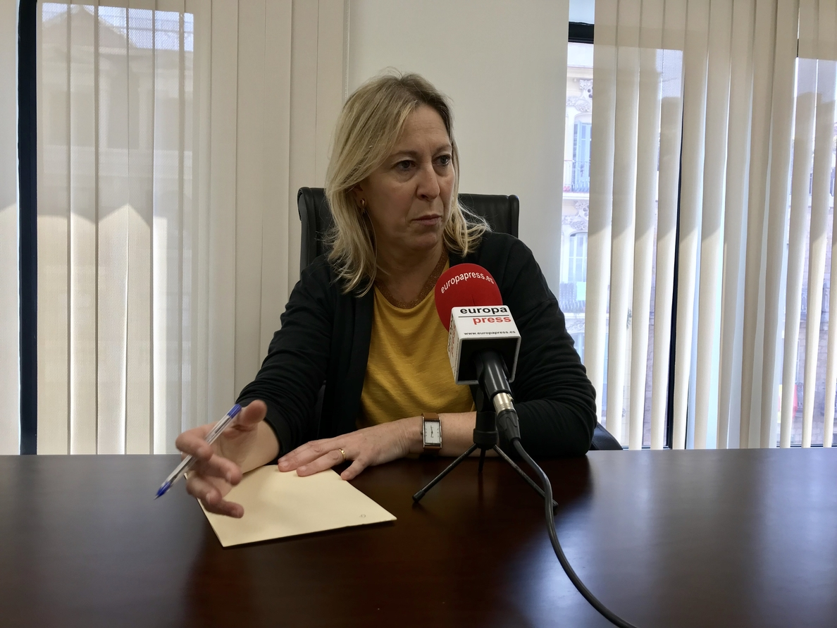 El PDeCAT celebrará un congreso en julio para «reforzar» el partido
