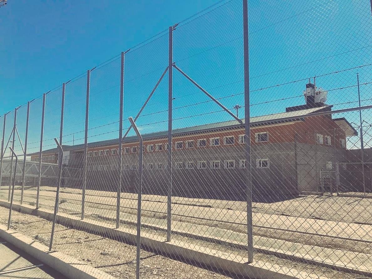 Torra afirma que los consellers en prisión quieren «acceder al cargo» y pide su libertad