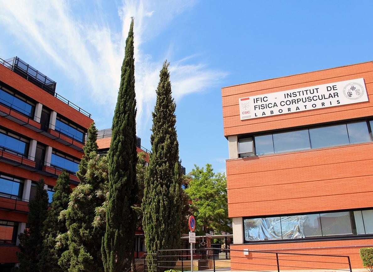 La actividad investigadora de las universidades españolas alcanzó los 1.320 millones en 2016, 53 más que el año anterior