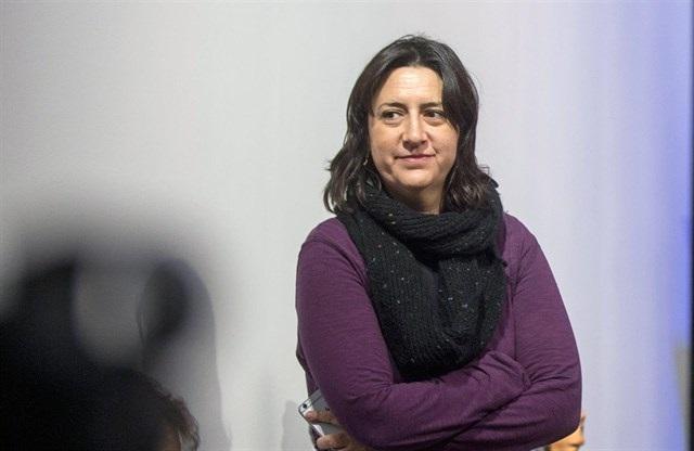 EUPV sobre Zaplana: «La detención pone en evidencia la presunta trama de corrupción del PP»