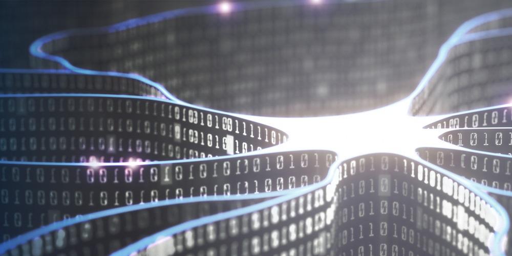 Intel reconoce una nueva variante de la vulnerabilidad Spectre en sus procesadores