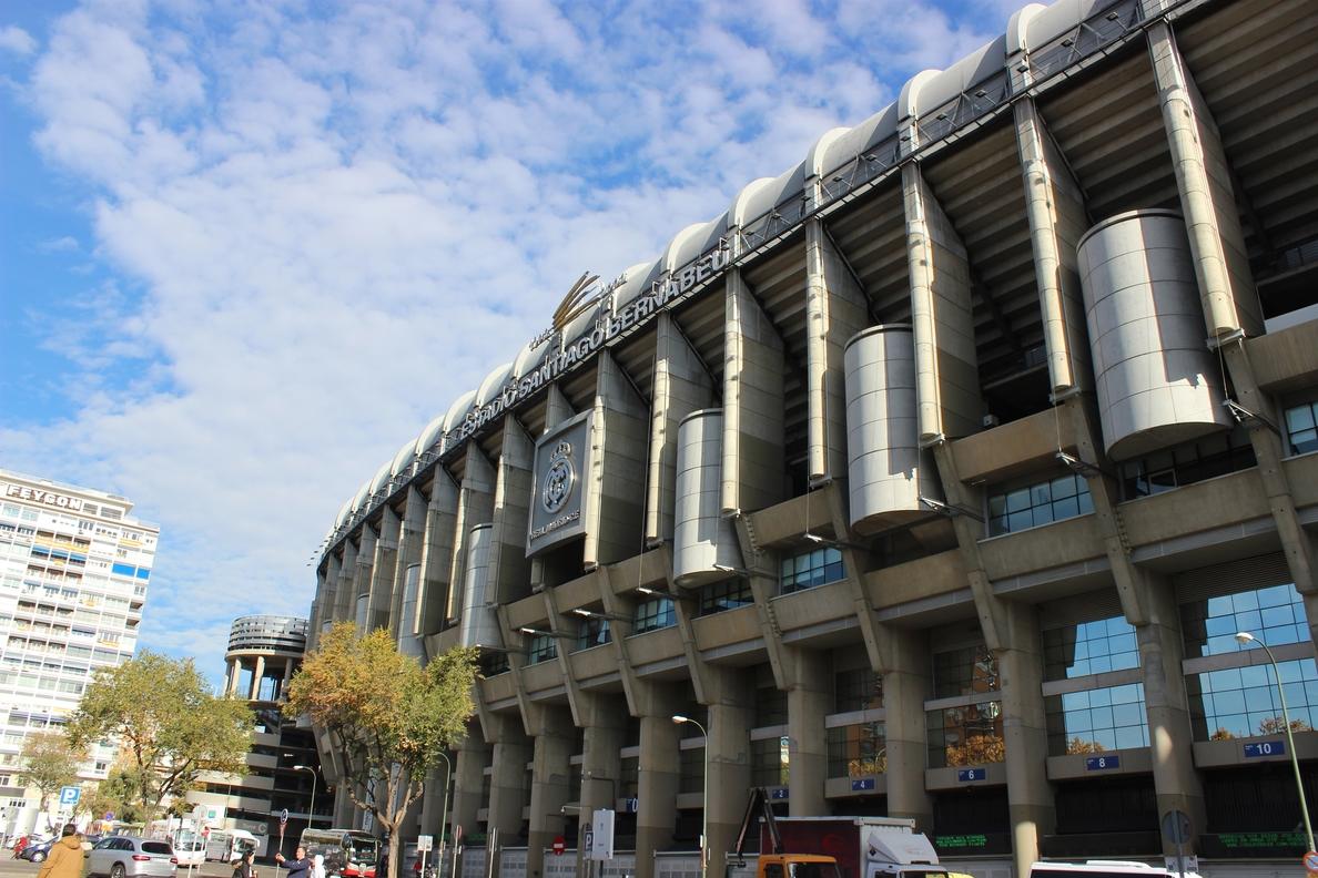 Real Madrid y Barça ganarían »la liga del precio de la vivienda» y el Villarreal bajaría a segunda