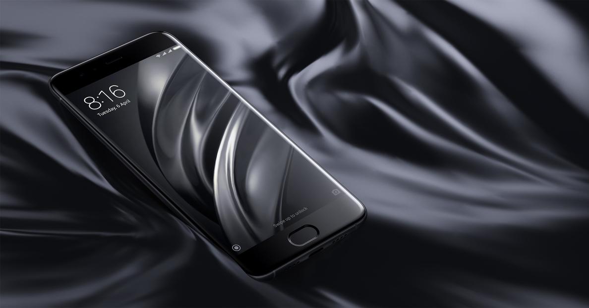 Xiaomi confirma la presentación de su »smartphone» Xiaomi Mi 8 en su evento conmmemorativo del 31 de mayo