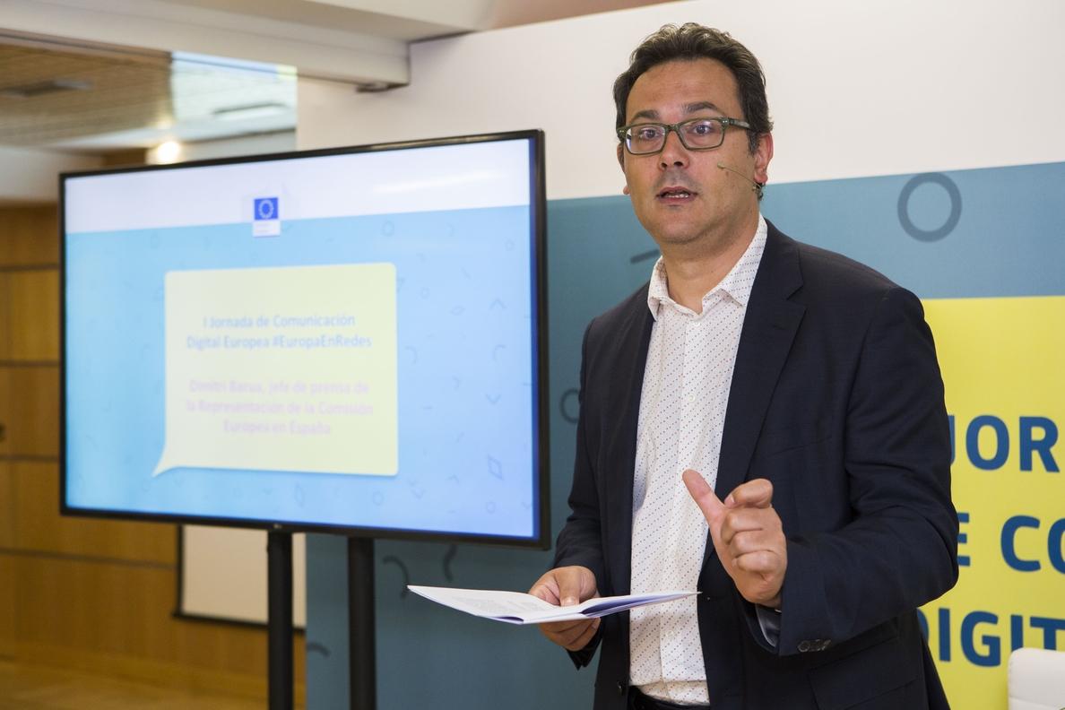 El reto de lograr una comunicación eficaz para conectar con el ciudadano