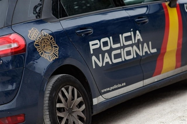 Citado como investigado por delito de lesiones el policía que denunció una agresión en Córdoba