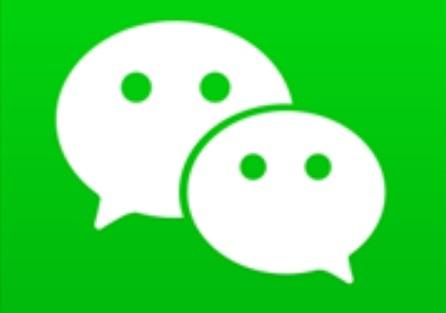 El »bot» de Microsoft es capaz de realizar llamadas telefónicas a humanos