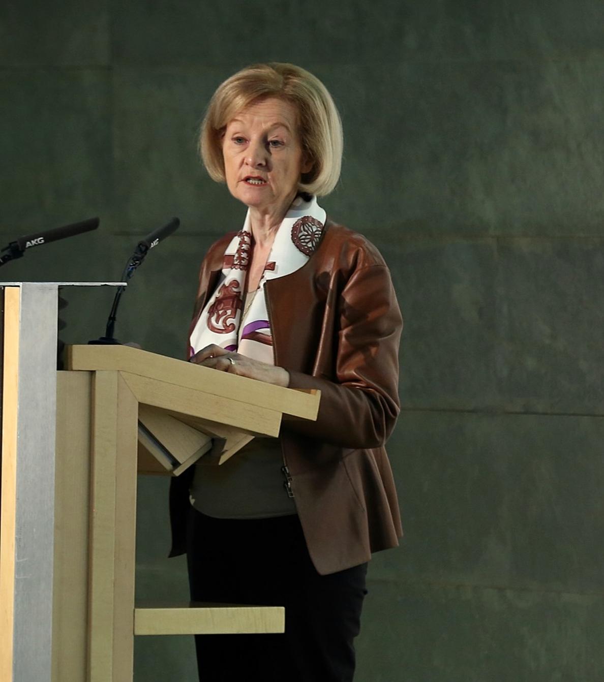 El Consejo de Supervisión del BCE se reúne en Madrid este jueves y viernes