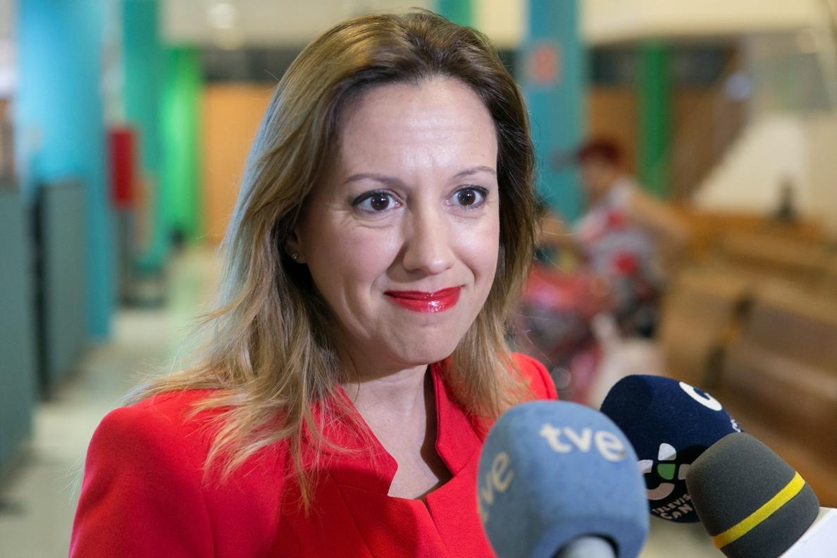 Gobierno de Canarias dice que los PGE son «históricos» para las islas con recursos por valor de 2.107 millones