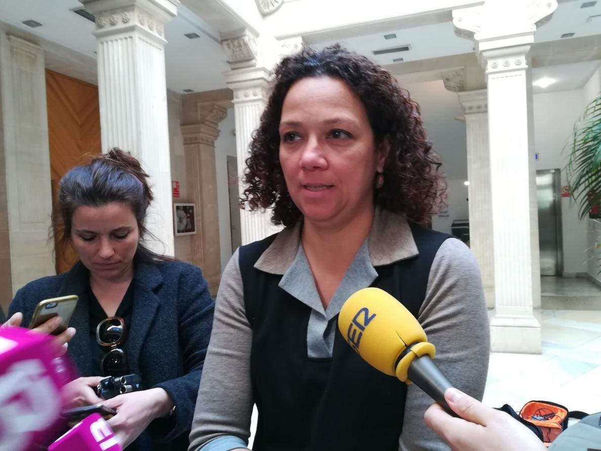 Gobierno balear censura que el Ejecutivo «no trabaja» para proponer un modelo de financiación autonómica